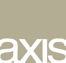 Axis Furniture